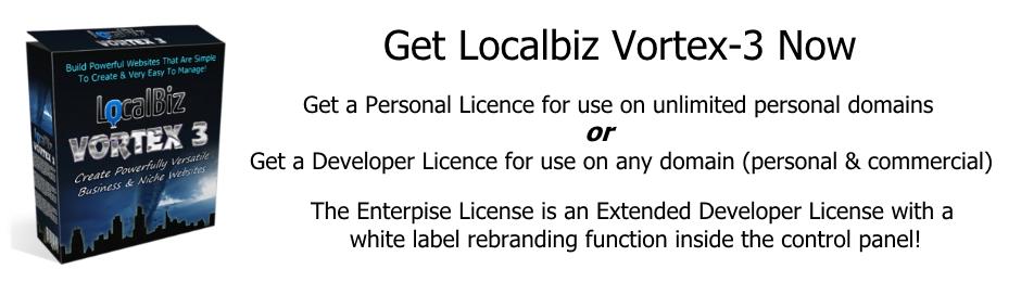 Localbiz vortex 3 ebox