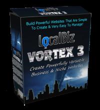LBV3-ebox-300-enhanced